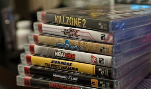 ps3-games-front
