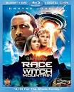 race-towitch-mountain-bluray