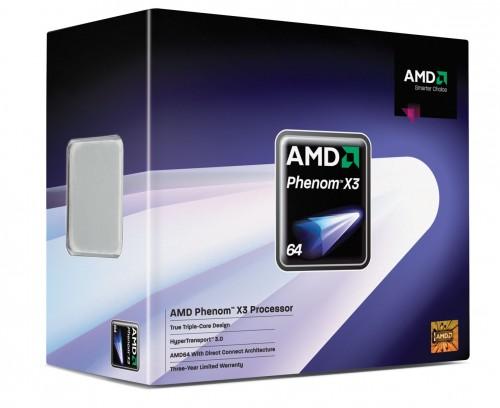 amd-8450