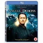 angels-demons-bluray