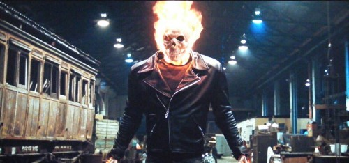 ghost-rider-bd-screen0
