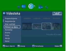 iskon-tv-videoteka