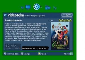 iskon-tv-videoteka2