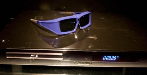 panasonic-3d-glasses