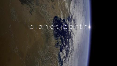 planet-earth-1080p1