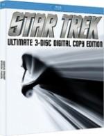 star-trek11