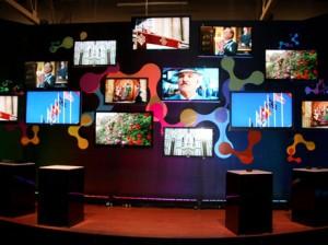 tv-2009