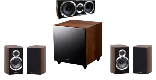 wharfedale-diamond-10-51-av-package-650-funti