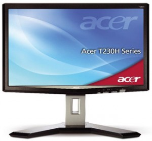 acer-multitouch