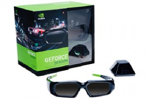 geforce_3d_visionkit_low_3