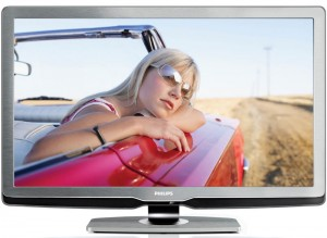philips-46pfl9704h-picture