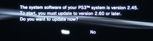 ps3-firmware-update-require