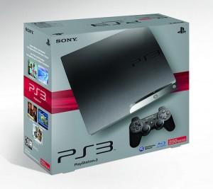 ps3-slim-250-gb-box