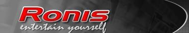 ronis-1