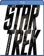 star-trek-11-bd