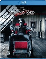 sweeney-todd-bd