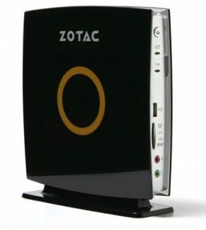 zotac-everywhere-pc-1