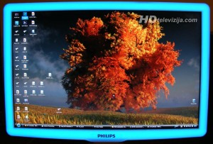 220x1-philips-desktop