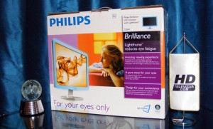 220x1-philips-packing