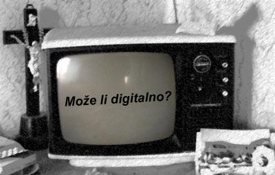 crt-digitalno-pismo