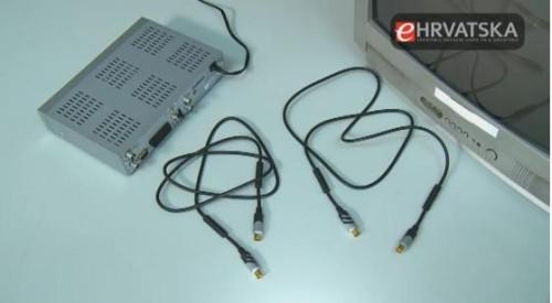 dtv-rf-modulator-kabeli