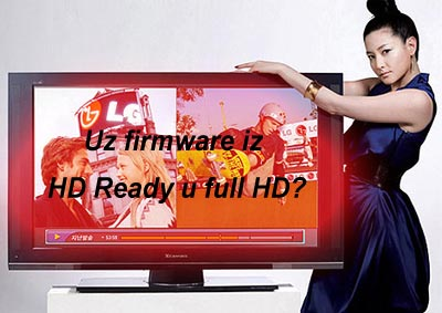 firmware-hd-ready-full-hd