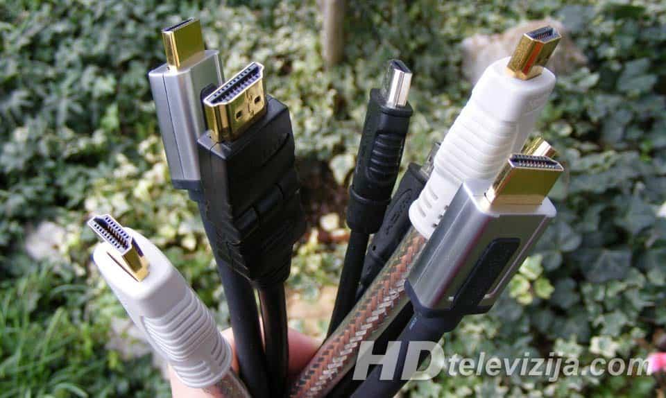 hdmi-cables-boquet