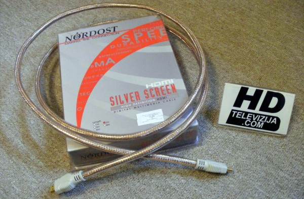 nordost-hdmi-packaging