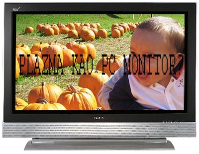 plazma-pc-monitor