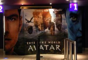 avatar-cinema