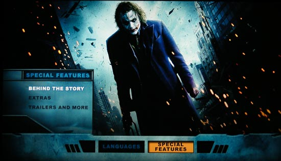 batman-bluray-bonus