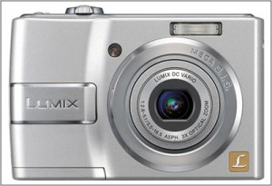 panasonic-lumix-dmc-ls80