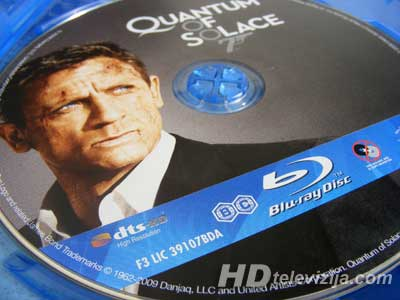 quantum-of-solace-bluray