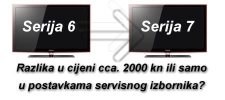serija-6-serija-7