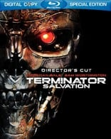 terminator-salvation-bluray