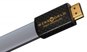 wireworld-hdmi-cable