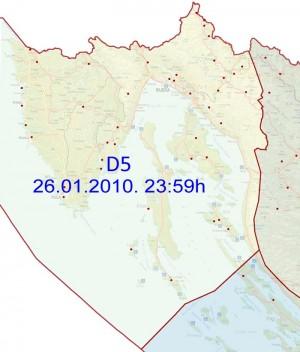 analogni-signal-26-01-2010