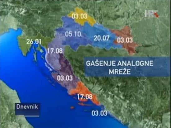 gasenje-analognog-signala-26-12-2009