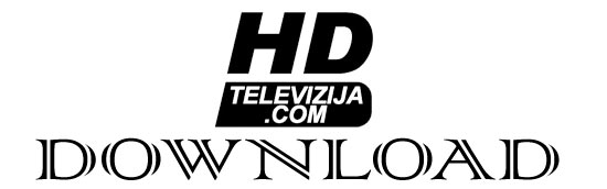 hd-televizija-download