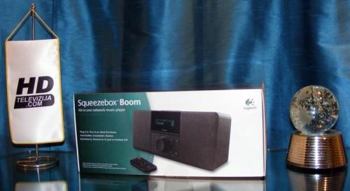 squeezebox-boom-header