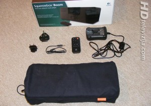 squeezebox-boom-pack2