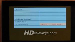 50v10-2010-service-menu