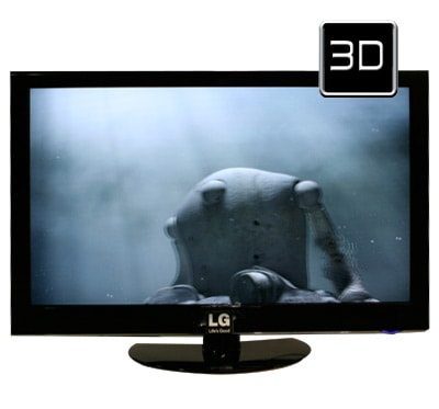 lg47lh503d-demo-front
