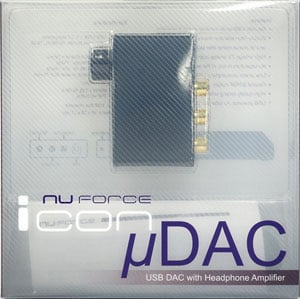 nuforce-packaging