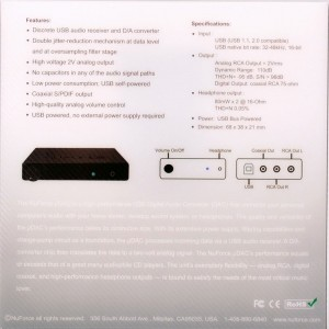 nuforce-rear-packaging