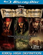 piratesofthecarribean-bluray