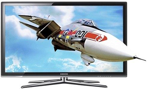 Samsung-ovi 3D HDTV-i u stižu već 26. veljače Samsung-c7000-3d