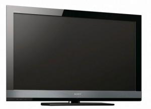 sonyex700-essential-2010