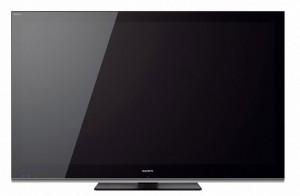 sonylx900-2010