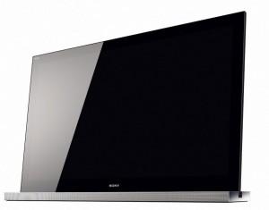 sonynx800-presence-2010